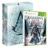 Assassin's Creed Rogue Edycja Kolekcjonerska (Xbox 360)